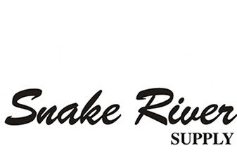Snake River Supply