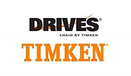 Timken Drives